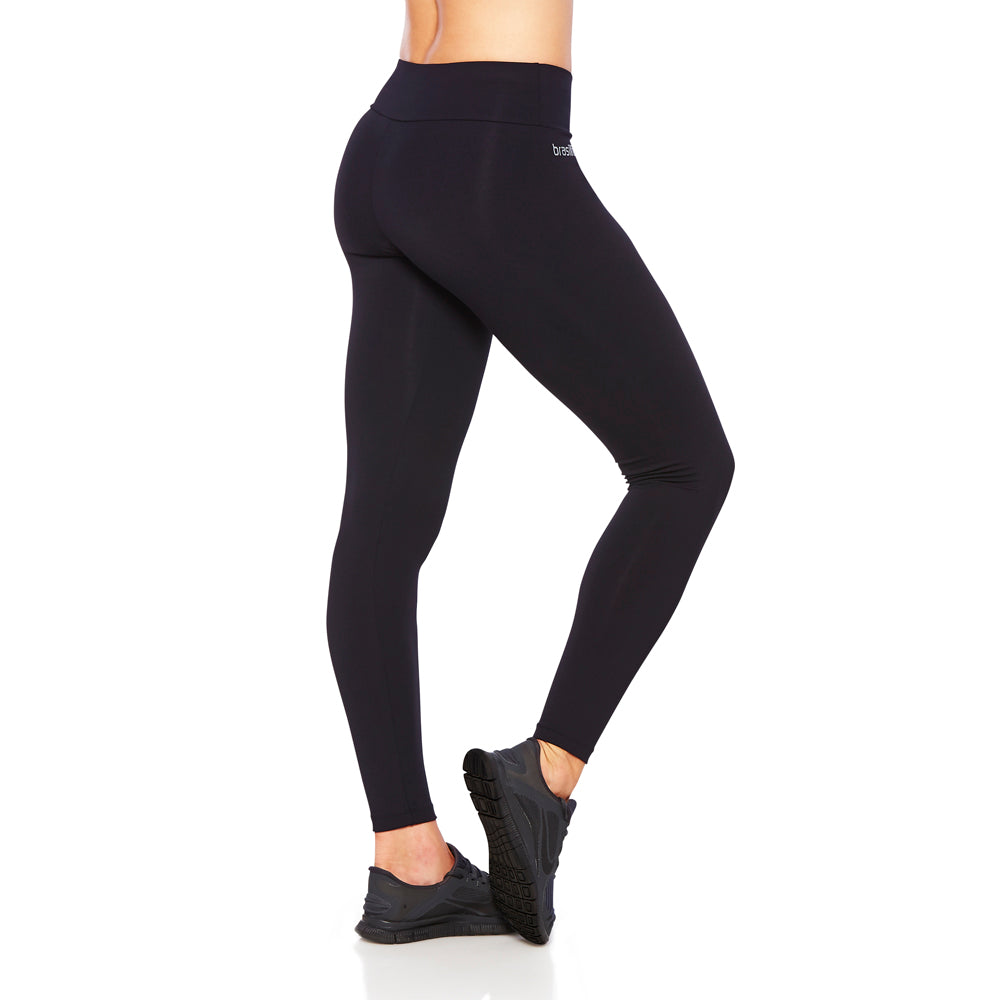 Emana Full-Length Legging
