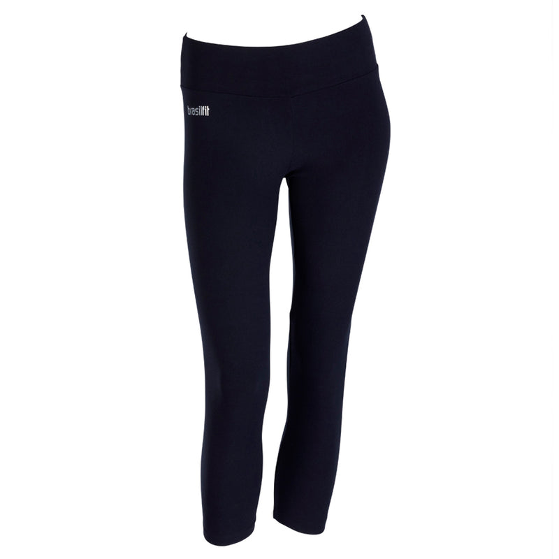 Supplex Legging 7/8