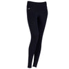 Supplex Full Length Legging