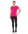 Legging Full Length Supplex Full body