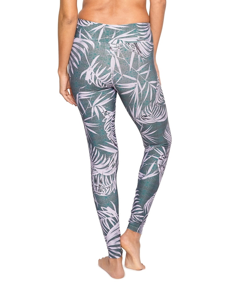 Gaia Full-Length Legging