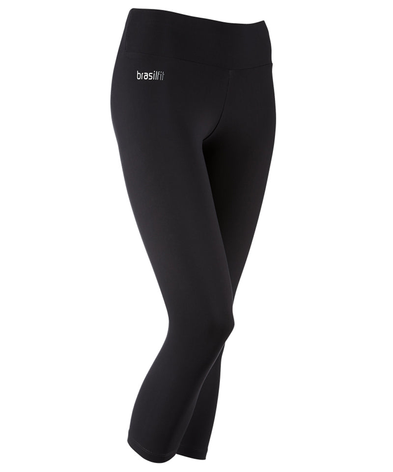 Legging Supplex High Support