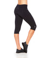 Xtreme Under Knee Tights