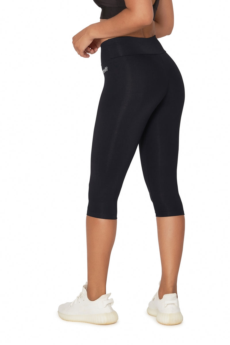 Basic Xtreme Under Knee Tights