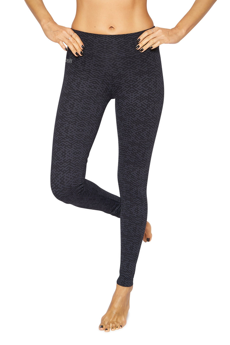Alimos Full Length Legging