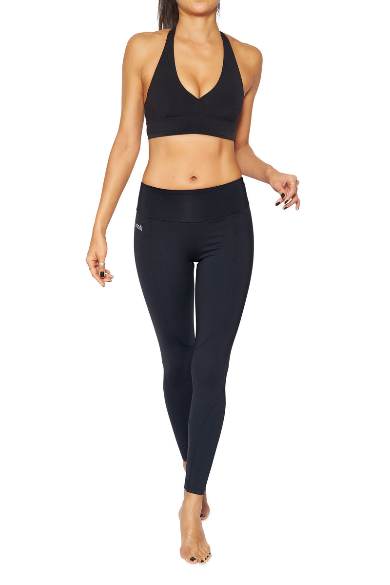 Patras Full Length Legging