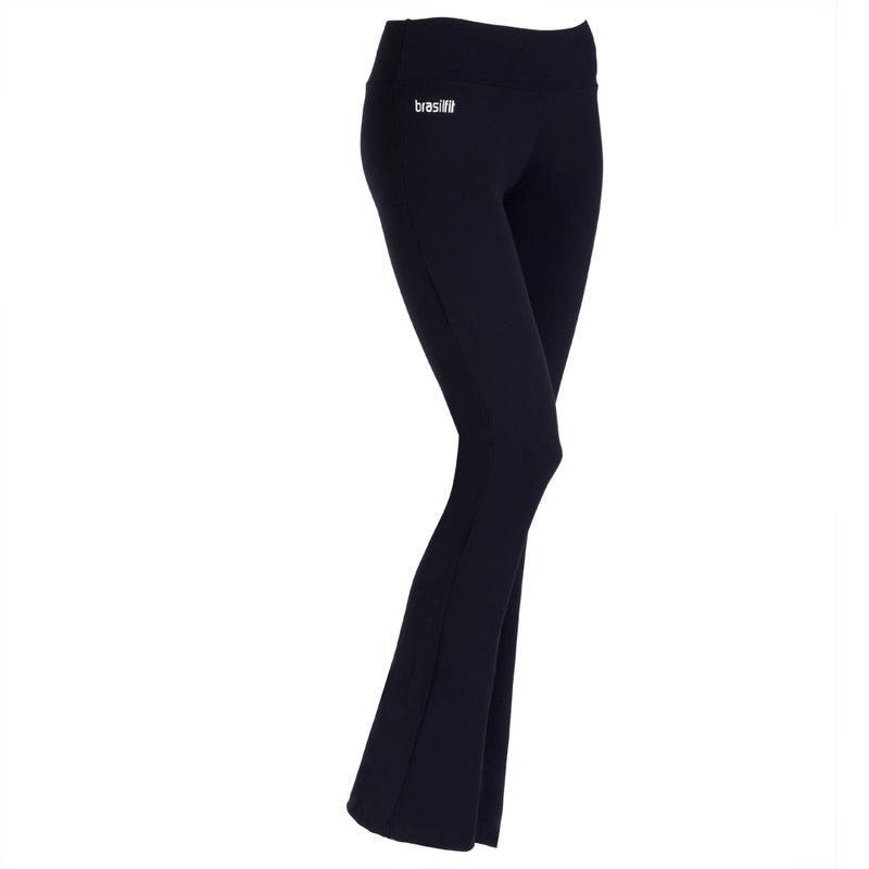 Dance Pants Plus Size