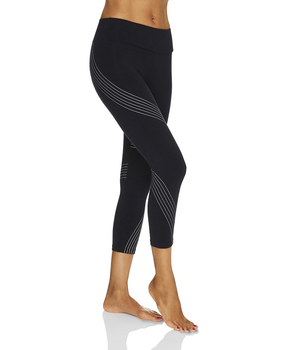 Malta Supplex Legging