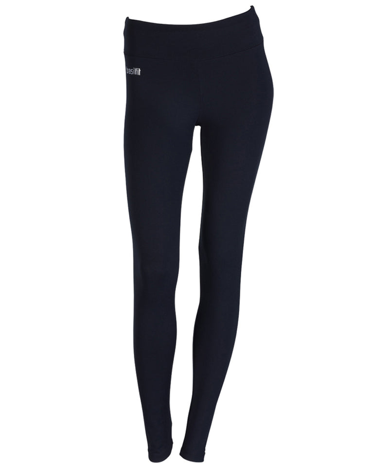 Full-Length Legging Xtreme