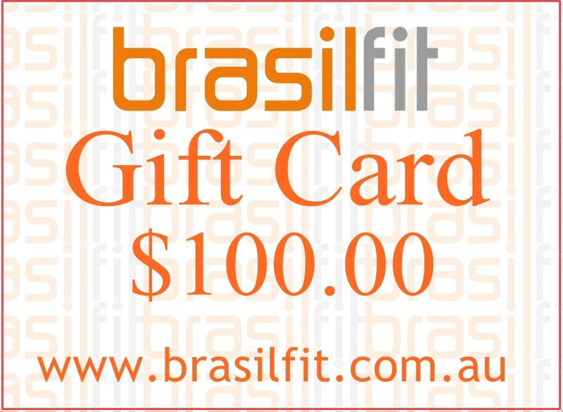Gift Card $100