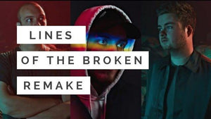 San Holo & DROELOE - Lines Of The Broken [Remake | Free Ableton Project File]