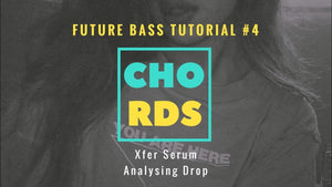Arped Supersaws | Ableton Project File