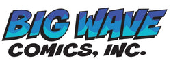 Big Wave Comics