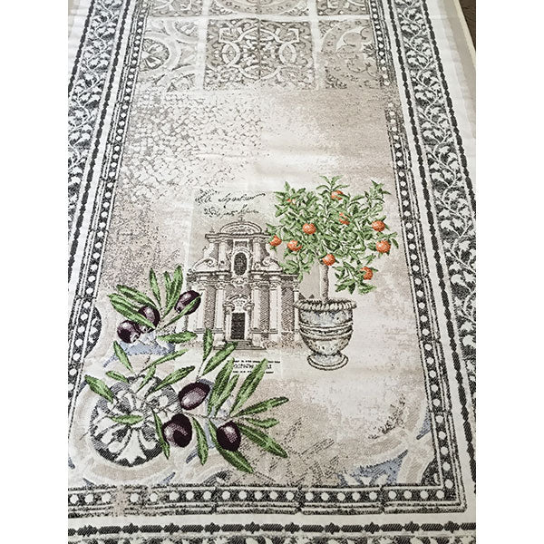 Riviera Table Runner
