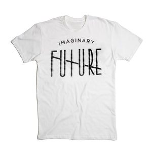 Imaginary T-Shirt (White)