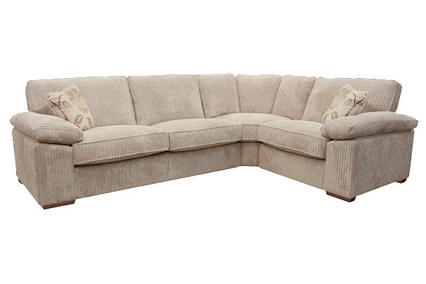 Chelsea Right Handed Corner Sofa