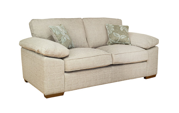 Chelsea 2 Seater Sofa Standard Back
