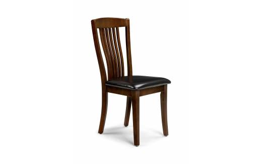 Julian Bowen Canterbury Dining Chair