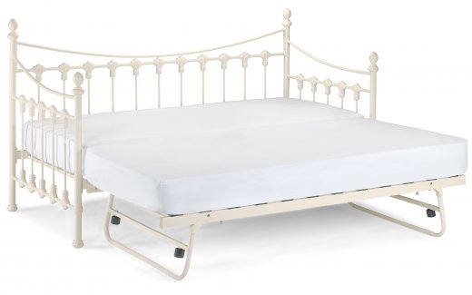 Julian Bowen Versailles Underbed Trundle