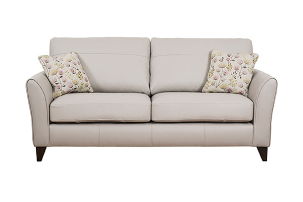 Fairfield Performance 3 Seater Sofa Standard Back