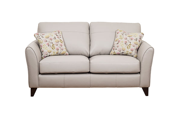 Fairfield Performance 2 Seater Sofa Standard Back