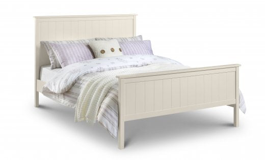 Julian Bowen Harmony Bed Single