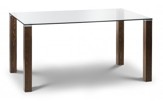Julian Bowen Cayman Dining Table