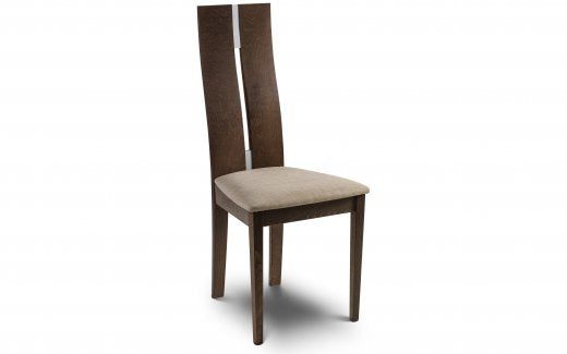 Julian Bowen Cayman Dining Chair