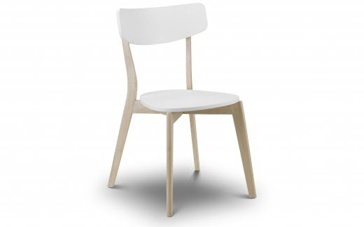 Julian Bowen Casa Dining Chair