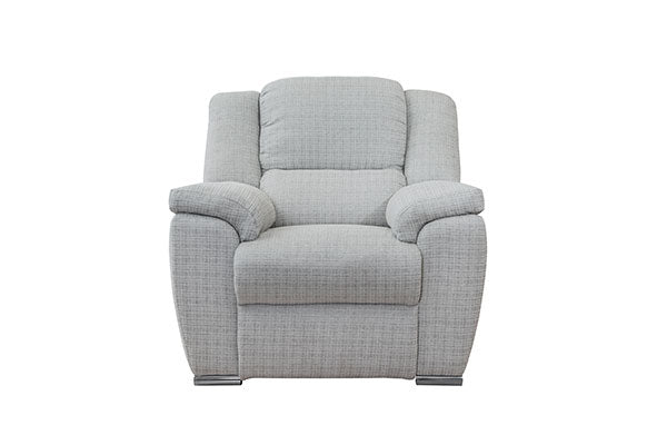 Blake Recliner Chair Electric Reclining