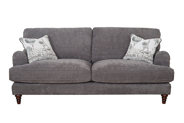 Charleston 4 Seater Sofa