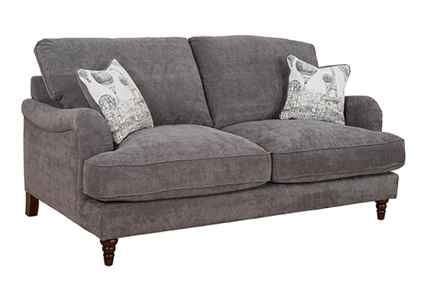 Charleston 3 Seater Sofa