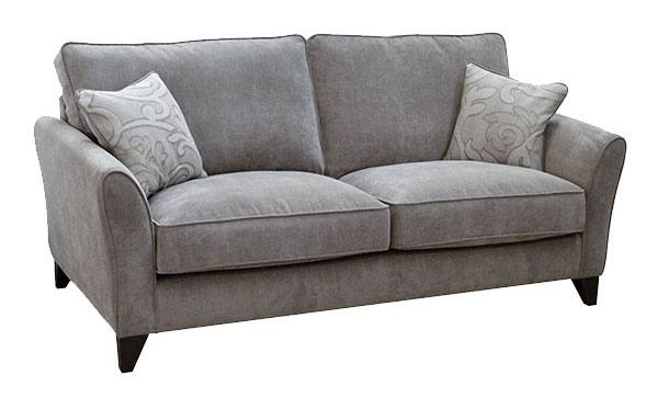 Fairfield 3 Seater Sofa