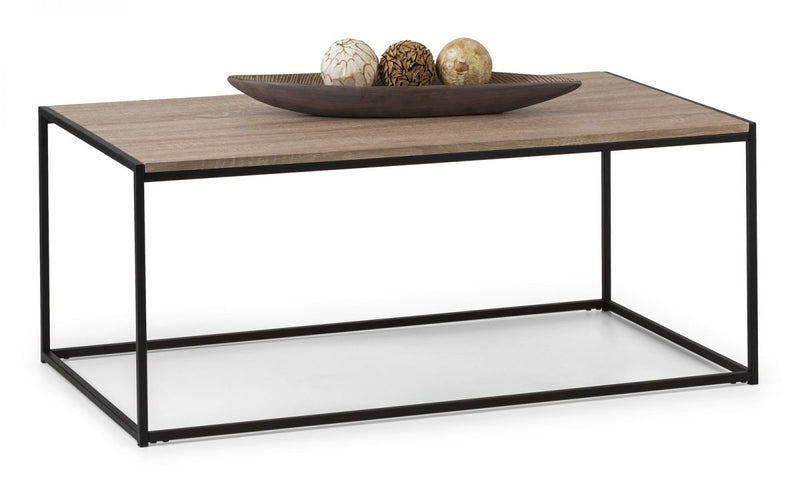 Trianna Coffee Table