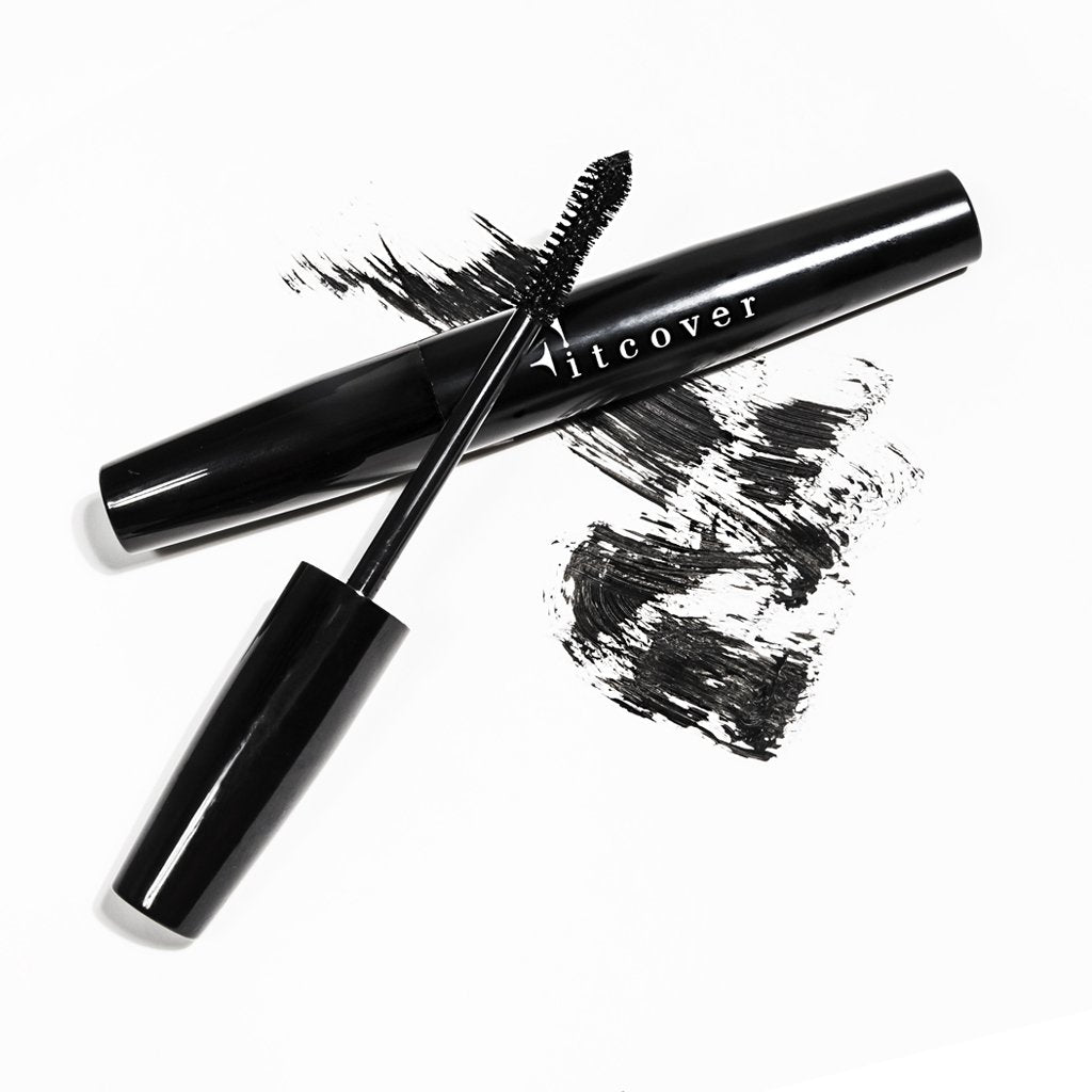 Lash Mass Kit - Fibre Lash Mascara