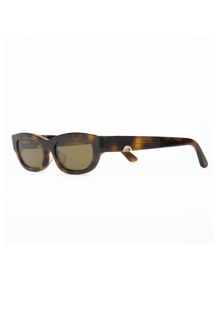 HUMA SUNGLASSES,  - Salvatore Schito