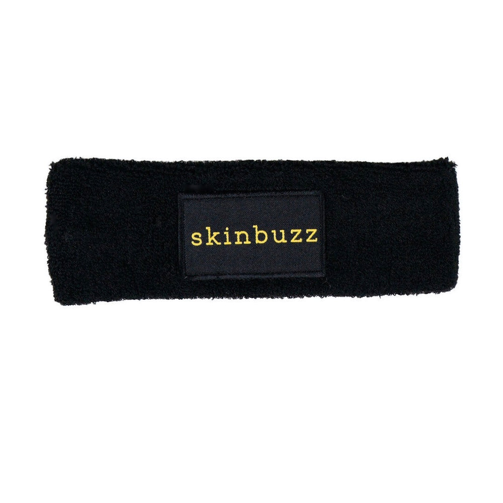 Skinbuzz Headband