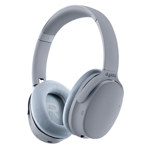 dyplay Urban Traveller 2.0 Active Noise Cancelling Headphones