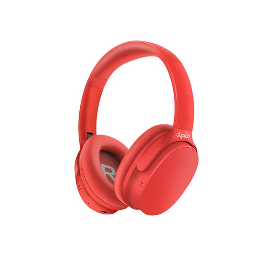 dyplay High Quality Bluetooth Noise Canceling Headphones