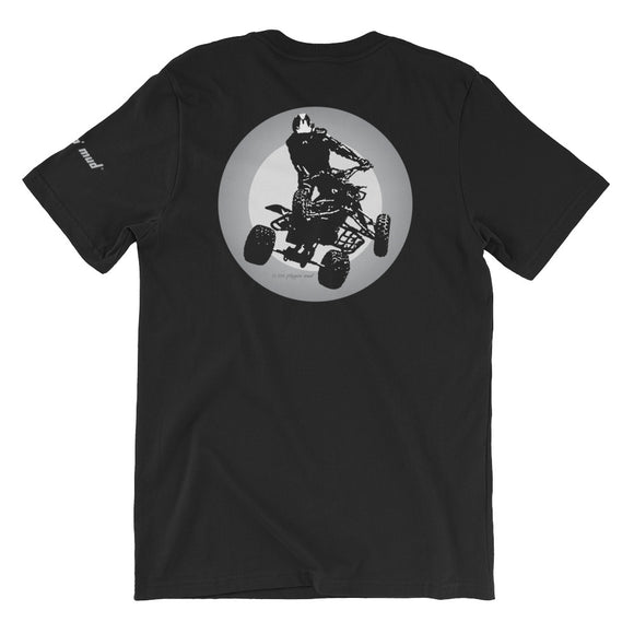 ATV Shirt by Flippin' Mud
