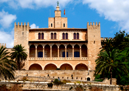 Best of Palma and Valldemossa Shore Excursion - Private