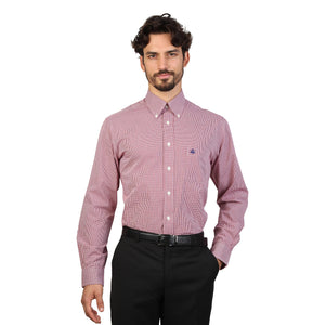 Brooks Brothers - 100038621