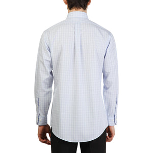 Brooks Brothers - 100040371