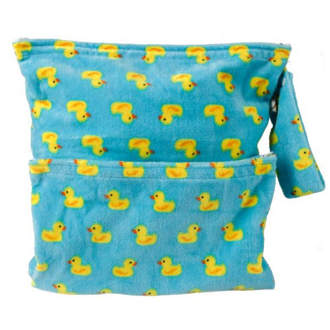 Nappy Bags Waterproof