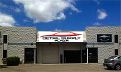 Detail Supply Plaza, 127 S Vinewood St, Escondido CA 92029