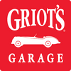 Griot's Garage Car Care Products