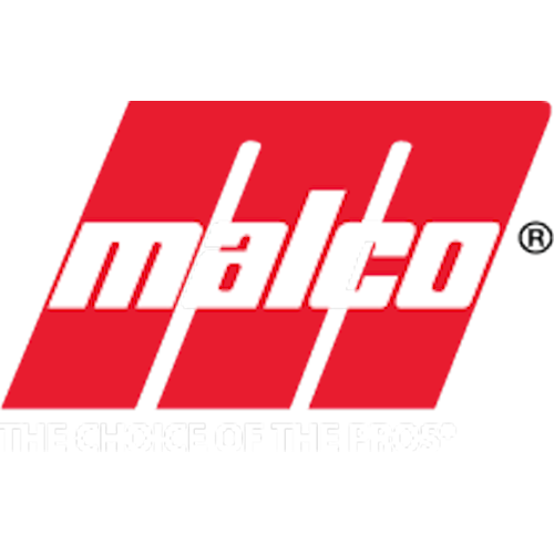 Malco Automotive Car Wash Products