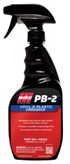 Malco PB-2 Multi-Purpose Emulsion Dressing 22 oz.
