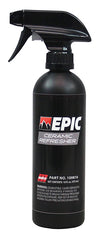 Malco Epic Ceramic Refresher 16 Fl. Oz.