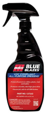 Malco Blue Blazes All-Purpose Premium Dressing 22 oz. VOC Compliant